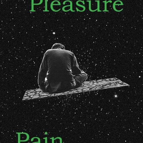 MoMo - Pleasure & Pain