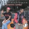 05-Fredy Bad Boy & C.b   Sexy Criola Feat(Tcharles)