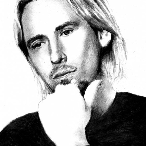 TO CHAD: I LOVE YOU ((MASH UP OF KROEGER))