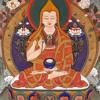 2012-06-07 001 POR raw LMR Guru Yoga Itapecerica