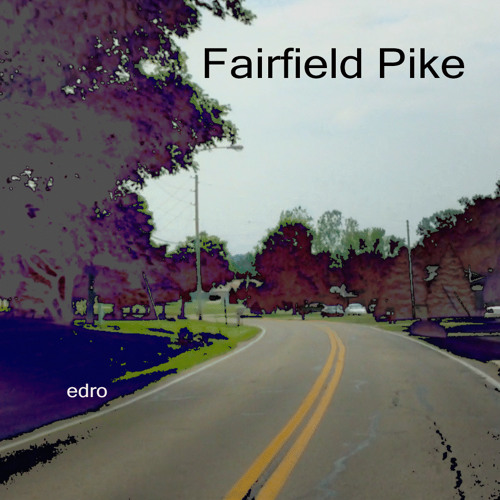 Fairfield Pike