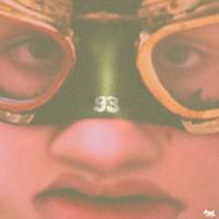 Eli Prince - 93
