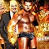 Curtis Axel 4th WWE Theme Song - Reborn