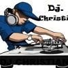 Entre Mis Brazos (REMIX) Dj.Christian (ChristianChicaiza) Portada del disco