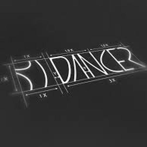 Funky Star - Dancer (First demo)