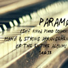(One Of Those) Crazy Girls - (Piano & String Version) - Paramore - by Sam Yung