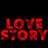 Stresi - Love Story (remix andi deejay)2k13