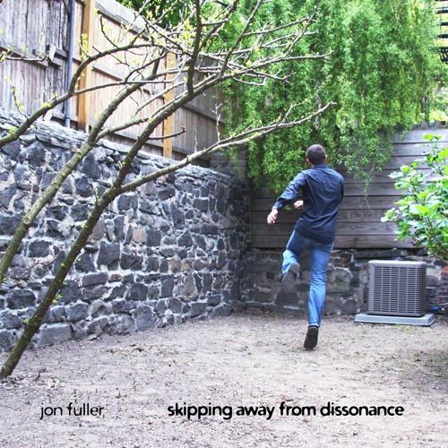 Skipping Away from Dissonance