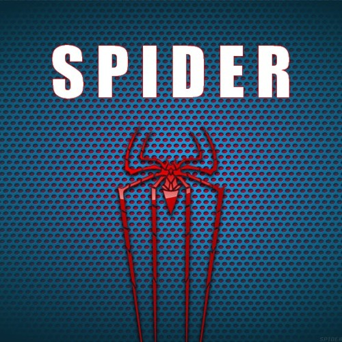 SPIDER & Effective - Rangila 2013