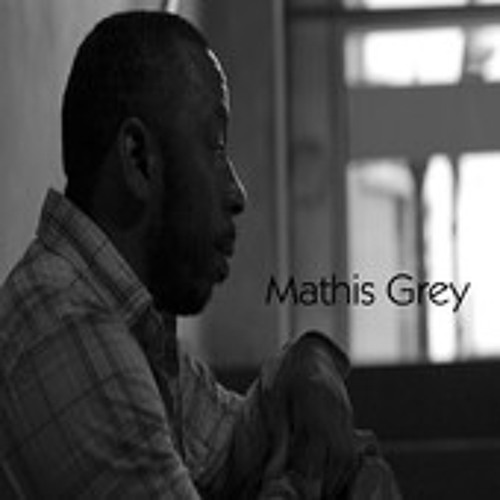 """Mathis Grey-""""Lights"""" New single off his """"Handsome Mysteries"""" album(Full Song)"""