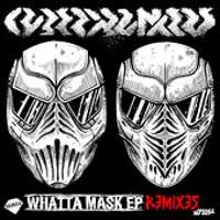 CYBERPUNKERS - Ogre`s Ballad (MEGASTROM rmx) Freakz Me Out Rec.