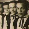 The Golden Boys -  50 anos de carreira