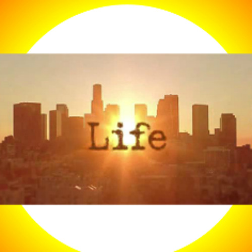 Design Your Life - What's Sunday For?