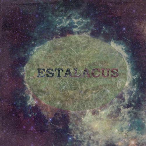 Estalacus (Part II)