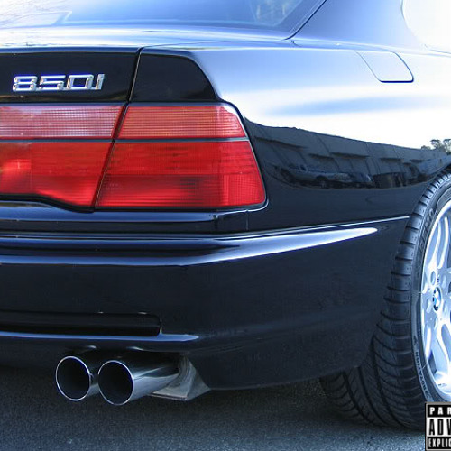 """TheHumble Exodus - 9.2.5. """"Snippit"""" (Prod.By Ty Ahart)"""