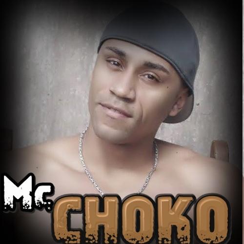 Mc Choko - Morena (Dj Fabricio) Lançamento 2013