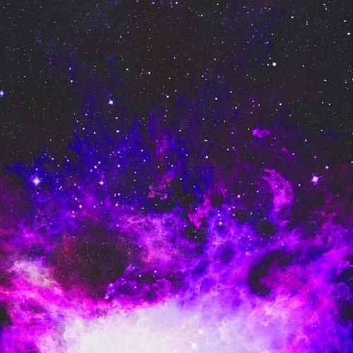 Astrolive