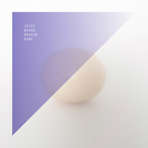 Julia Dean - Broken Home (Klassix from Paris Remix) free download soon