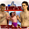 Funky Belek - Et quand il pète il troue son fils (Sébastien Patoche vs. MGMT)