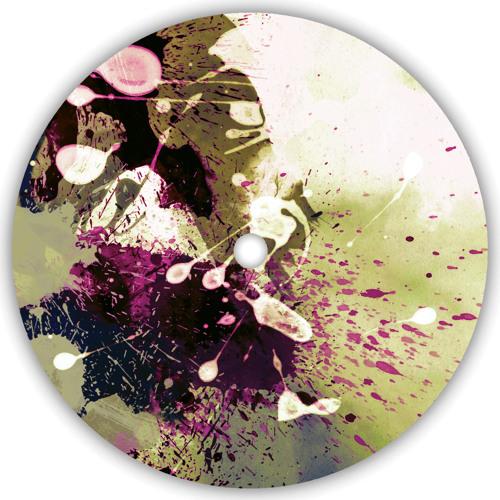 John Dalagelis, Fog & Kindimmer - Ruff Elements EP - DA026