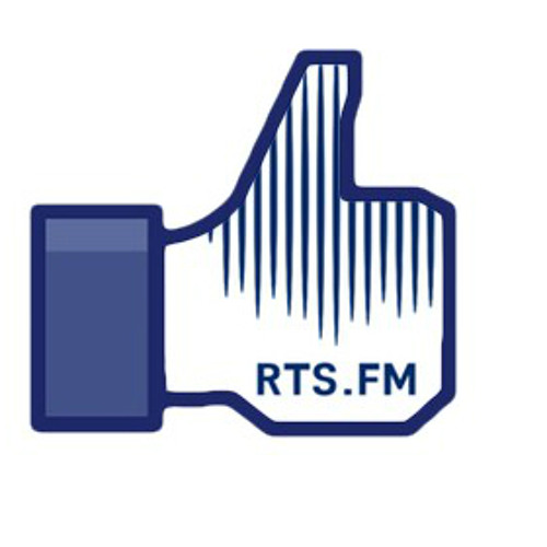 Ki.Mi. Dj-Set @ RTS.FM [Saint-Petersburg Studio] 05.04.12