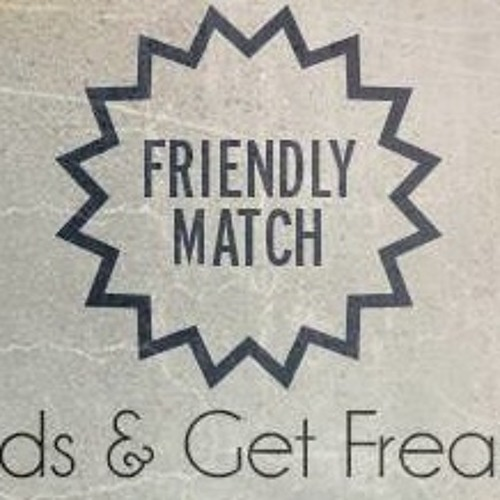 Friendly Match #3