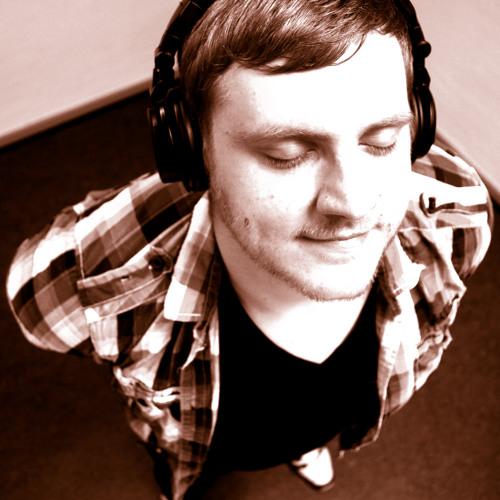 Stobe Leuman - Klänge schaffen Bilder