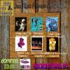SALA DA UTOPIA - radio show (June 16/2013) Jazz / Progressive Rock / Avantgarde