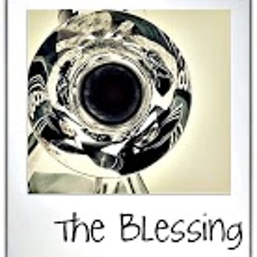 The Blessing by TIRSO B-YONDASOUND on QFAZE RADIO