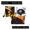 Lucy Pearl - Dance Tonight (Stefonix Remix)