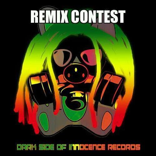 Dark Side of Innocence Records - Illuminate Remix Contest