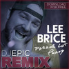 Parking Lot Party djepic remix (Lee Brice) CLICK