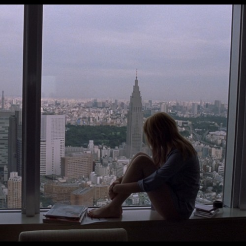 MitiS - Open Window (Ft. Anna Yvette)
