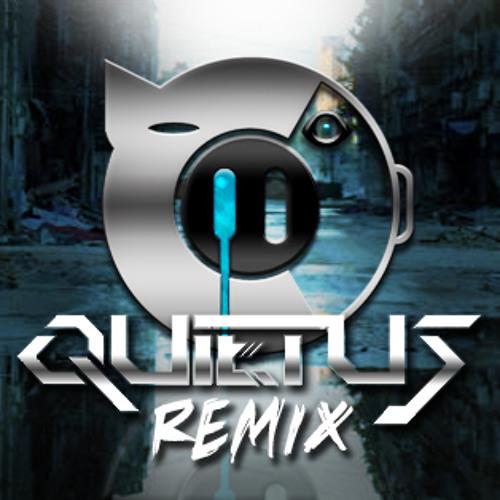 Circe - Sex Drop (QUiETUS Remix) - FREE DOWNLOAD