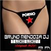 Bruno Mendoza - Liki - Liki - (Original Mix) FreeDowloand