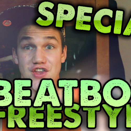 Special Freestyle!