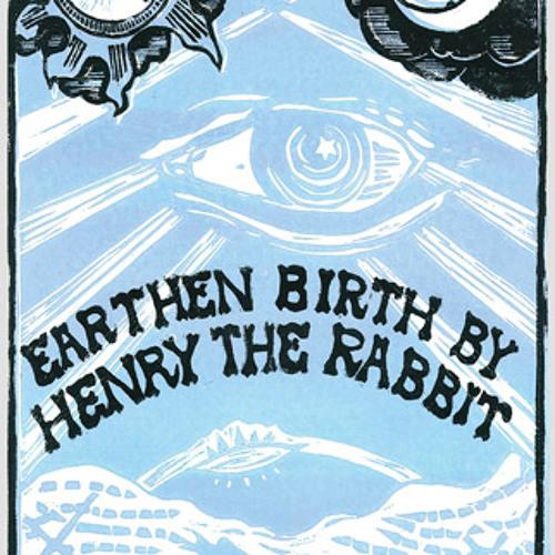 "Henry the Rabbit - ""Henry the Rabbi"""