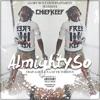 Chief Keef - No Reason