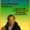 ConociéndoNoos, Entrevista a Claudio Pereira - Radio Noosfera 2013