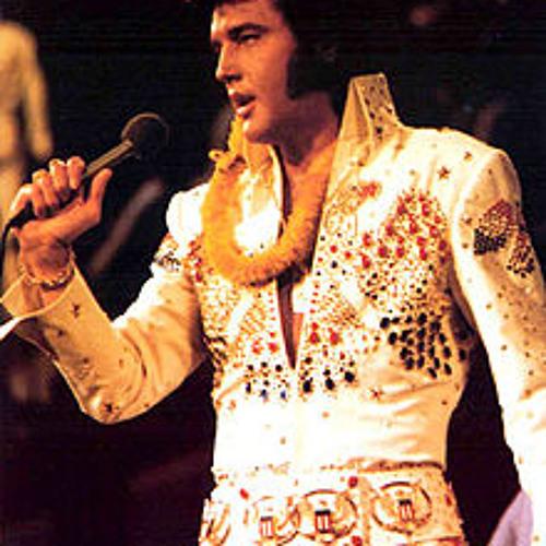 In The Ghetto (Elvis Presley)
