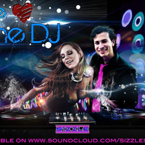 She Loves The DJ