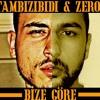 Akdeniz Coast - Bize Göre 2013 (Tambizibidi&ZER01)