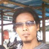 HIMANG (Lagu Dayak Kalteng Terbaru Produksi BHS2studio PALANGKARAYA).mp3
