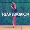 D.R.O.I.D. - HeartBreaker || Prod. by Canis Major (Lyrics in Descrip.)