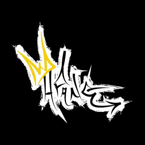 HPang - My Reggae Room Pt 2 (Juk Gyal) - Higher Definition Radio Podcast