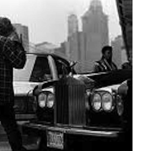 Eric B   Rakim - I Know You Got Soul