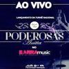 09- Mc Anitta • Mulher •(Com Thiago Martins) Ao Vivo no Barra Music 2013