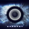 Chamillionaire - Ridin' ft. Krayzie Bone (Dotcom Remix)