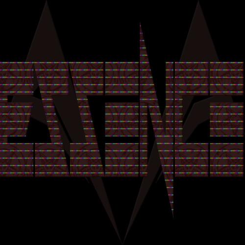 Apex Aphelion - Essence