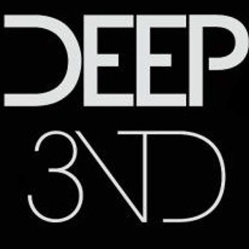 Deep3nd - Deep Stroke ( Sunday Sessions 5 )